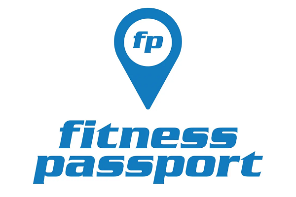Fitness Passport